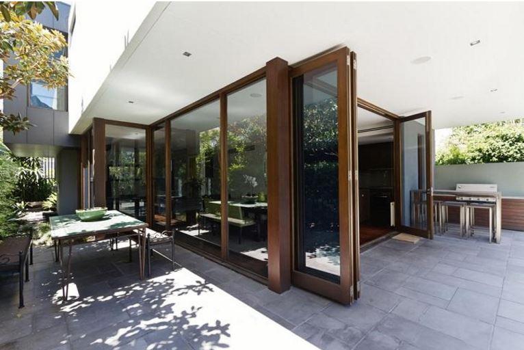 Enjoy the Quiet Indoors with Good Soundproofing Doors & Enjoy the Quiet Indoors with Good Soundproofing Doors ...