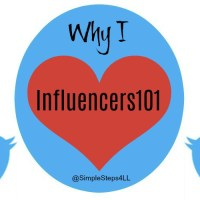 Why I Love Influencers101