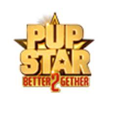 PupStar