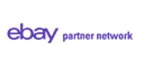 ebay partner