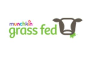 munchkin grass fed