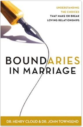 Marriage Books 2