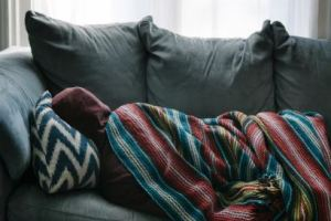 ways to increase your quality of life when you're extremely unwell