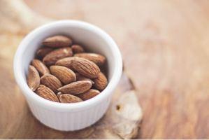 Alkalizing Foods 1