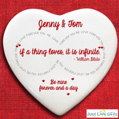 Tips for a romantic Valentine's Day