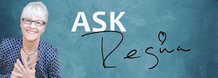Ask-Regina-250
