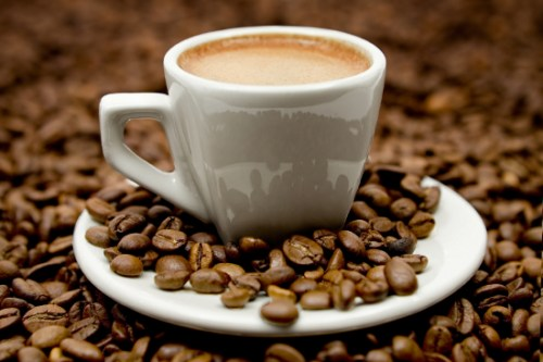 Coffee-550x365