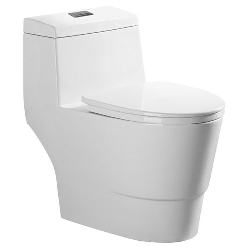 Medium Crop Of Power Flush Toilet