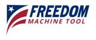 Freedom Machine Tool