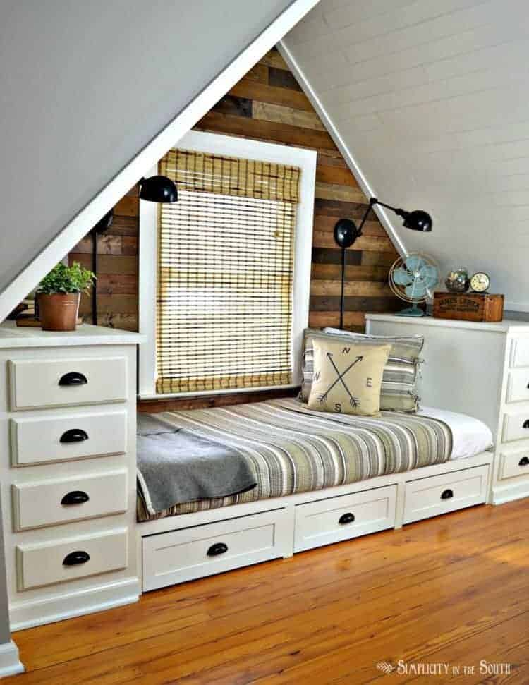 dormer-bedroom-office-reveal