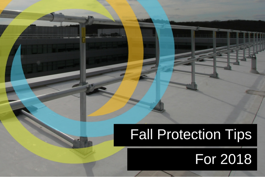 Roofing Fall Protection Plan - Best Roof 2018 - fall protection plan template