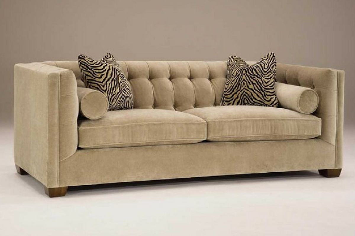 Sofa Set Sale In Jamshedpur Buy Fabric Sofa For Living Room In Lagos Nigeria
