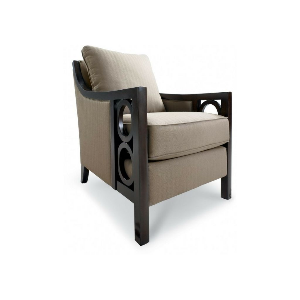 Furniture Fabric In Nigeria Buy Wooden Arm Sofa Chair For Living Room In Lagos Nigeria