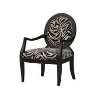 Buy Sitting Chair for Living Room in Lagos Nigeria