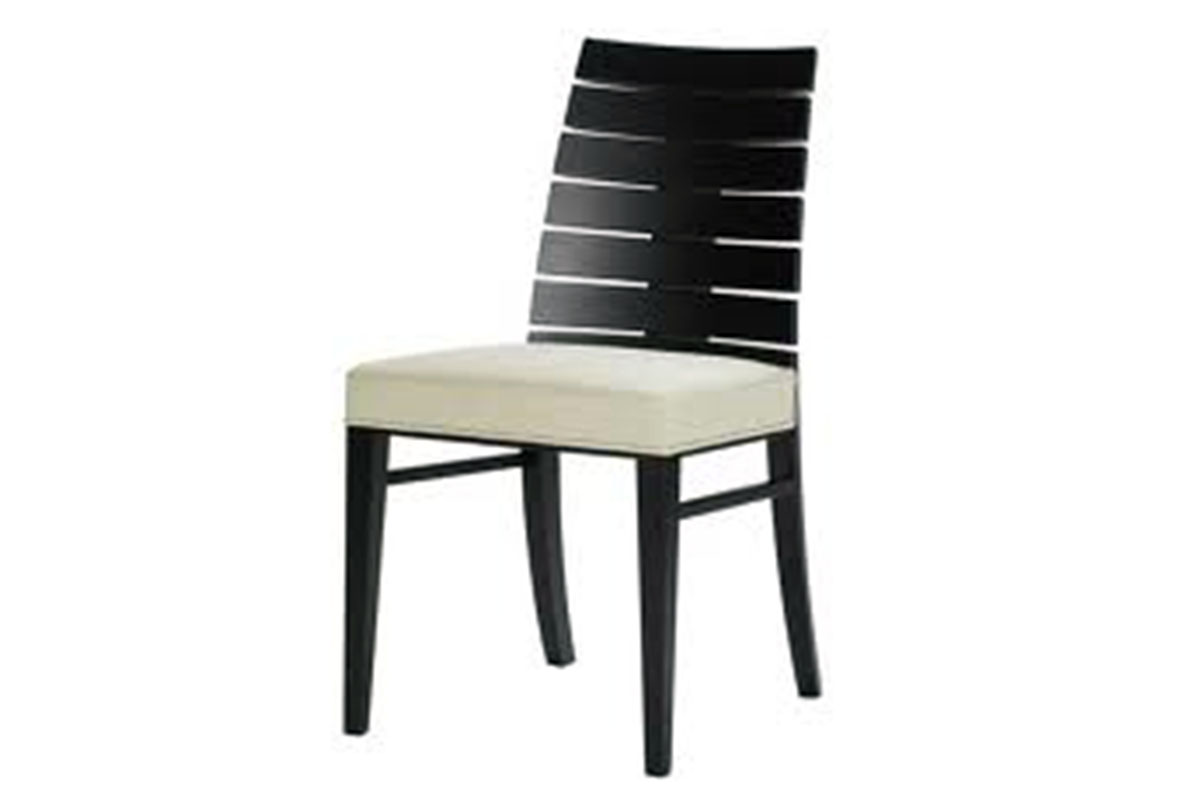 Furniture Fabric In Nigeria Buy Padded Wooden Chair In Lagos Nigeria
