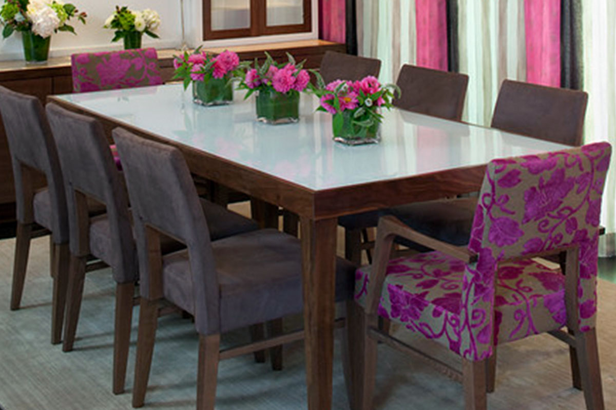 Furniture Fabric In Nigeria Buy Set Of 8 Upholstered Dining Chairs In Lagos Nigeria