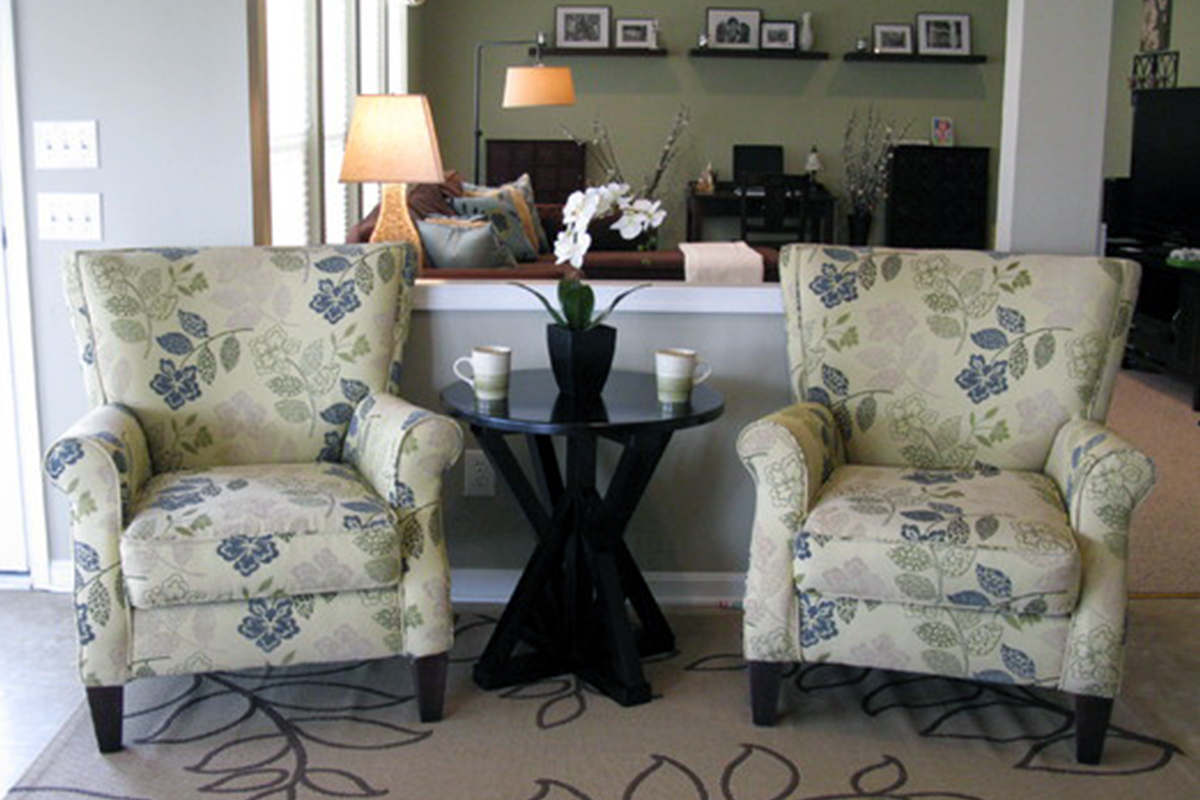 Furniture Fabric In Nigeria Buy Floral Chair Cushion In Lagos Nigeria