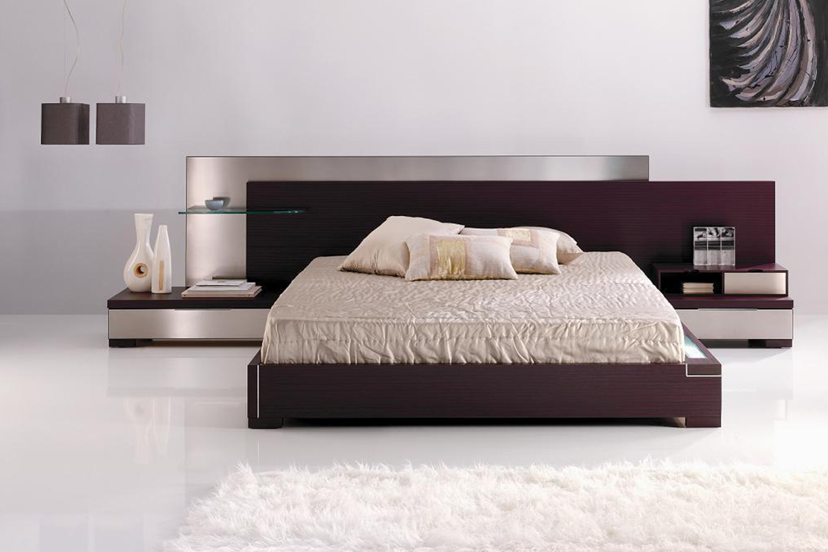 Buy A Bed Buy Family Size Bed In Lagos Nigeria