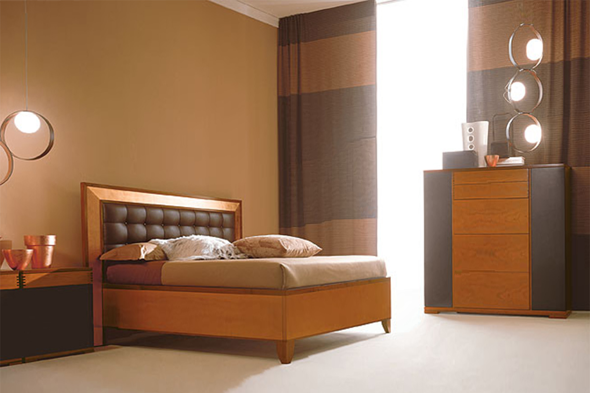 Sofa Price Lagos Buy Bed With Headboard In Lagos Nigeria