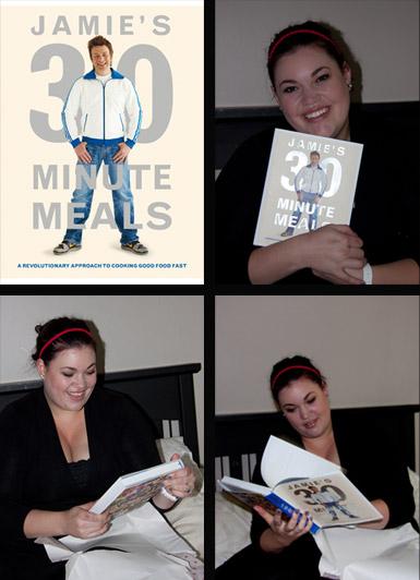 jamie-oliver-book