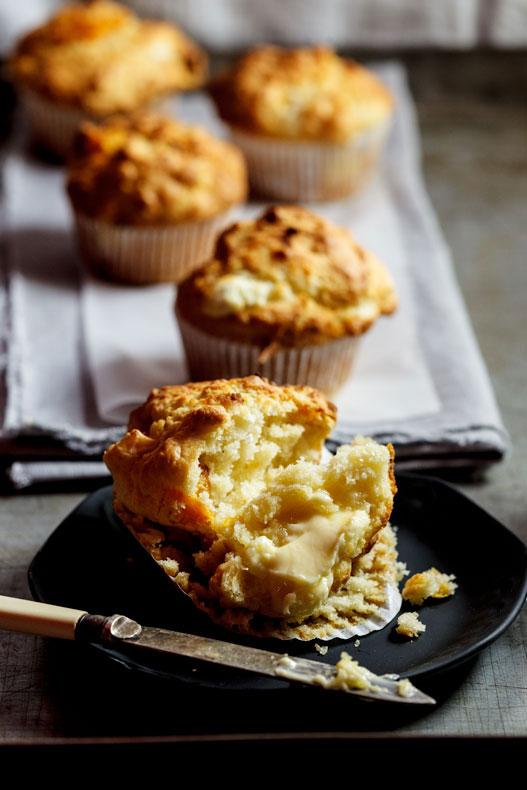 Pumpkin-&-Goat's-cheese-muffins2