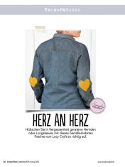 web-82-83-Herzpatch-SH0614