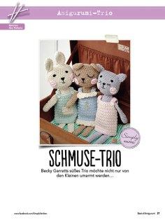 web-27-29-KuscheltierTrio-Best-of-Amigurumi-0215