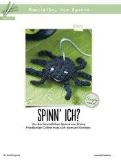 web-32-33-Spinne-Best-of-Amigurumi-0215