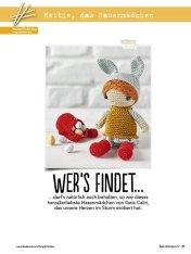 web-46-50-Haeschen-Puppe-Best-of-Amigurumi-0215