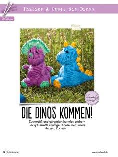web-72-74-Dinos-Best-of-Amigurumi-0215