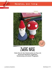 web-75-77-Zwerg-Pilz-Best-of-Amigurumi-0215