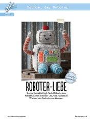 web-81-83-Roboter-Best-of-Amigurumi-0215