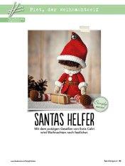 web-85-87-Santas-Helfer-Best-of-Amigurumi-0215
