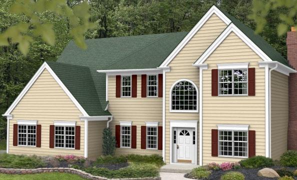 online home designer home design plans online house designs online uk posted home