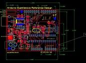 arduino design