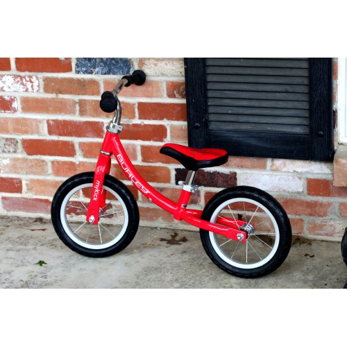 Medium Crop Of Balance Bike Reviews