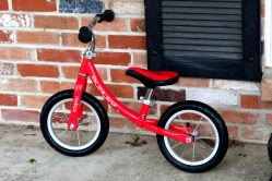 Small Of Balance Bike Reviews