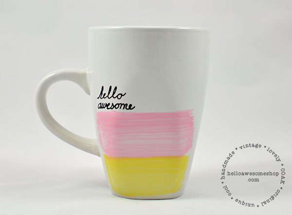 hello_awesome_mug1_original