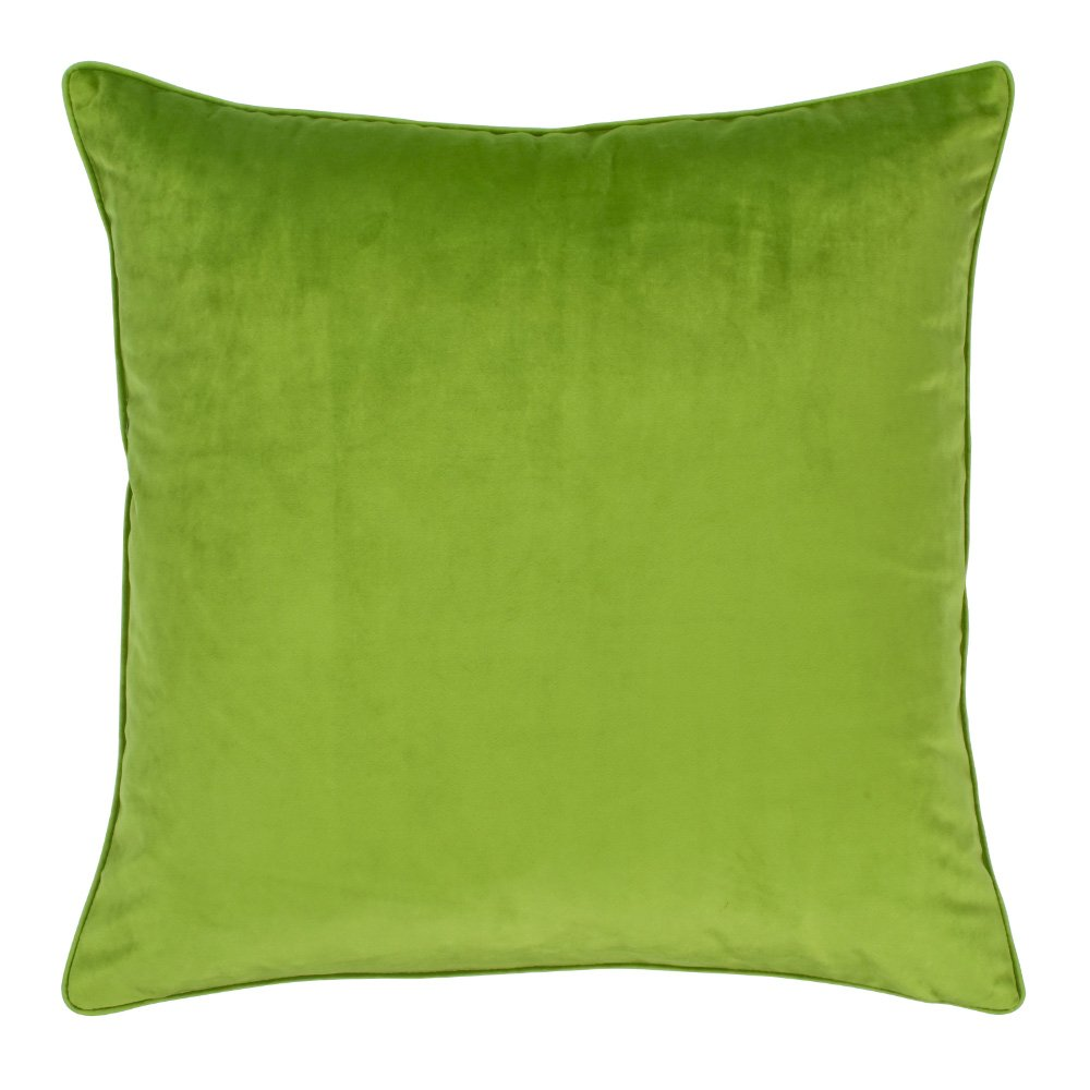 Pillows Melbourne Cushions Covers Online Free Shipping Simply Cushions Australia