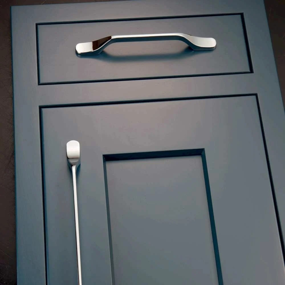 Kitchen Cupboard Doors 50 X 70 Kitchen And Cabinet Pull Door Handles At Simply Door Handles