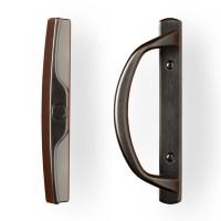 Sliding Door Hardware  Simply Elegant Products