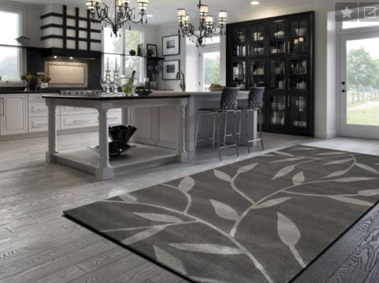 Kitchen Cabinet 24x24 25+ Stunning Picture For Choosing The Perfect Kitchen Rugs