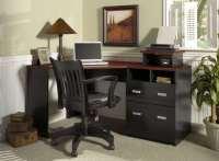 15+ DIY L Shaped Desk For Your Home Office [corner desk]