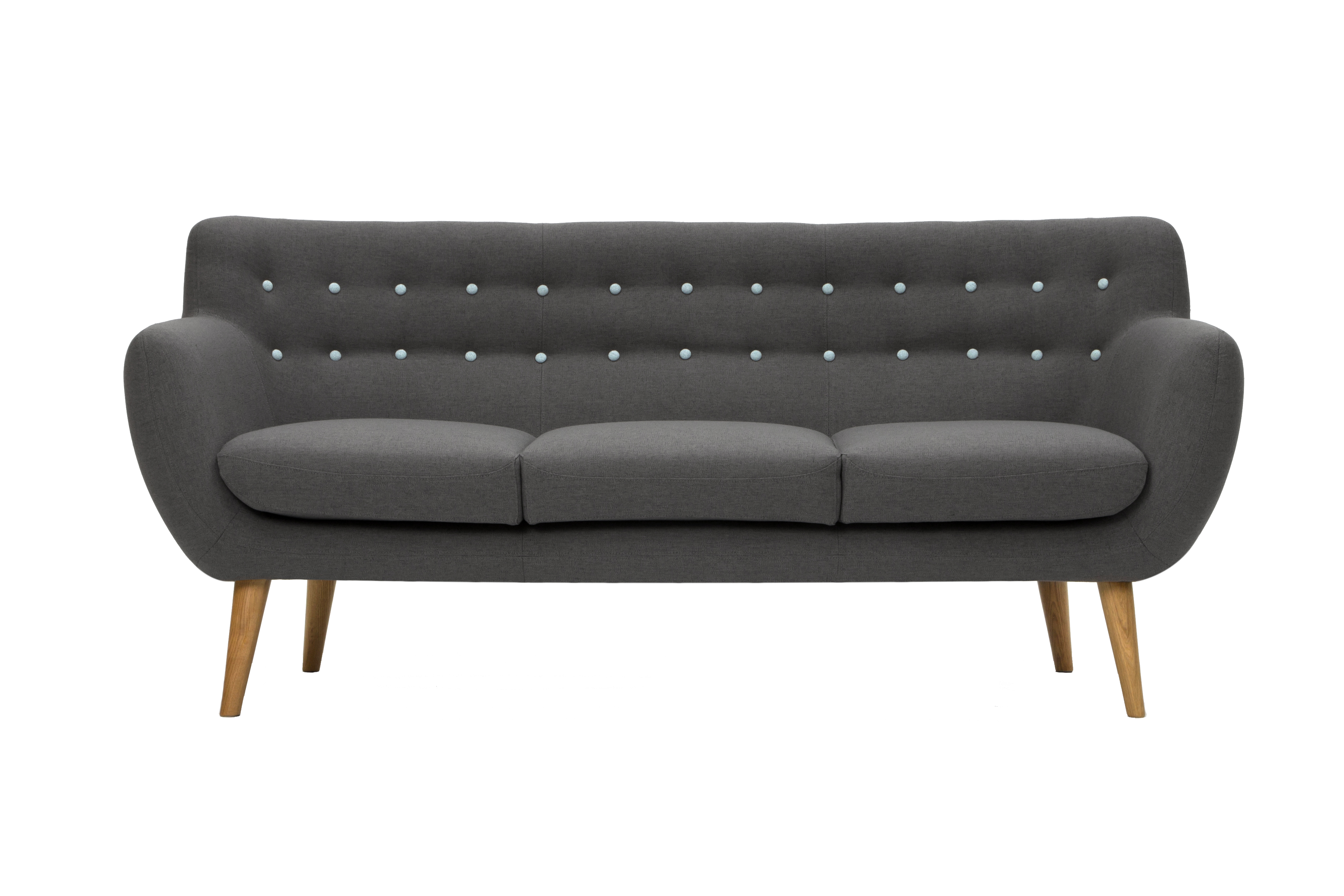 Sofa Via The Mimi Sofa Via Simply Grove Simply Grove