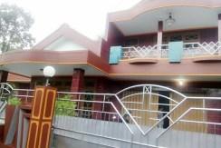 Guest House Jogja Unit Jl.Magelang
