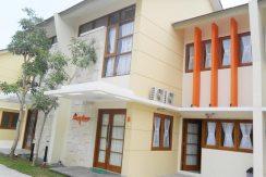 Guest House Jogja Unit Alun-alun Kidul