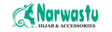 Merchant Narwastu