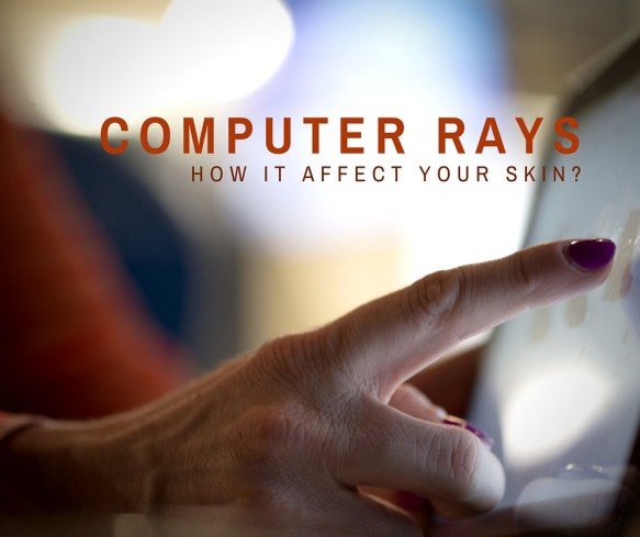 computerray