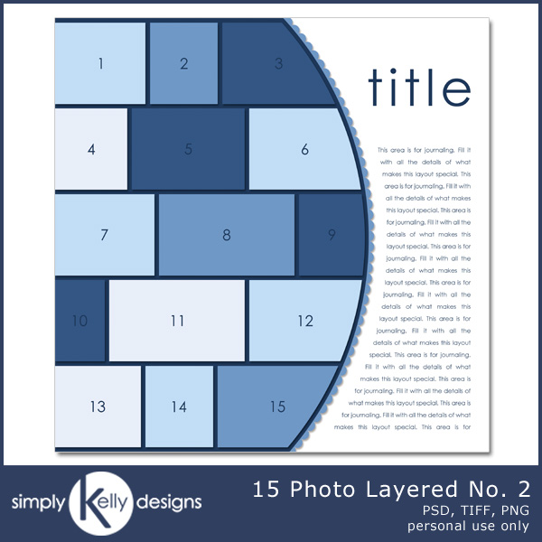 147 best Yearbook Layouts images on Pinterest Yearbook layouts - phone list template excel