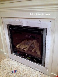 Cement Board For Fireplace Tile | Bruin Blog